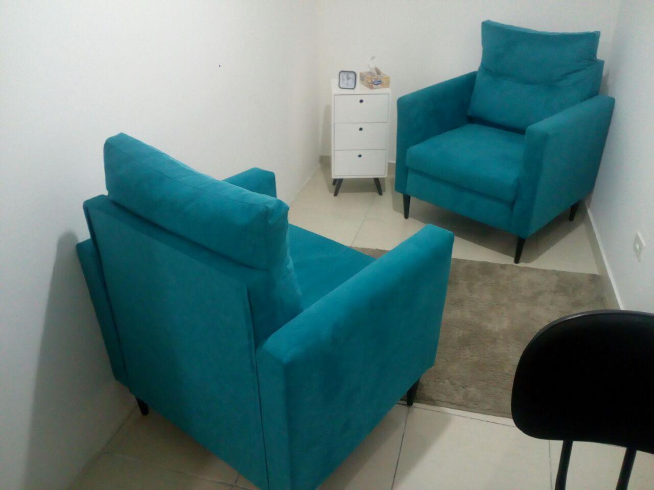 Subloca O De Sala -> Como Decorar Uma Sala De Atendimento Psicopedagogico